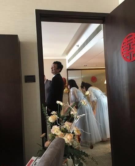 申博sunbet娱乐官方网站