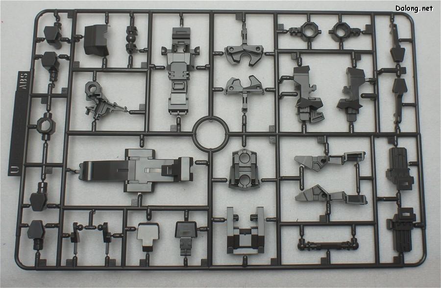 PG15独角兽高达板件图16.jpg