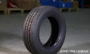 轮胎硬的好还是软的好?轮胎硬度系数怎么看