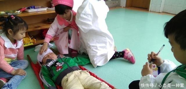"""男童幼儿园午睡中死亡,医生说,老师和妈妈是间接""""凶手"""""""
