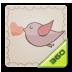 360桌面主题-爱情树