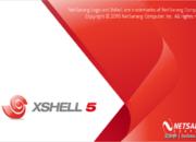 【权威发布】360天眼实验室:Xshell被植入后门代码事件分析报告(完整版)