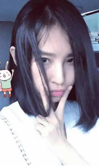 《爱情公寓》中的林宛瑜,清纯佳人却遭辱骂退出娱乐圈,现在美成这样不敢认!