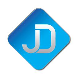 JD Premium