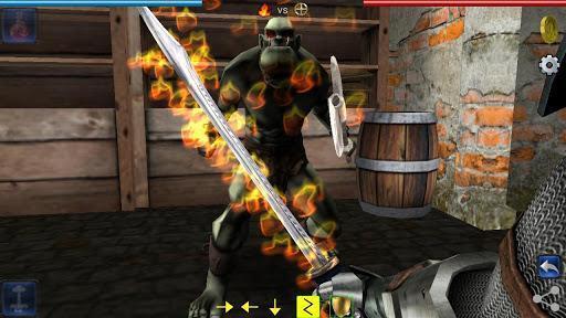 神剑截图1