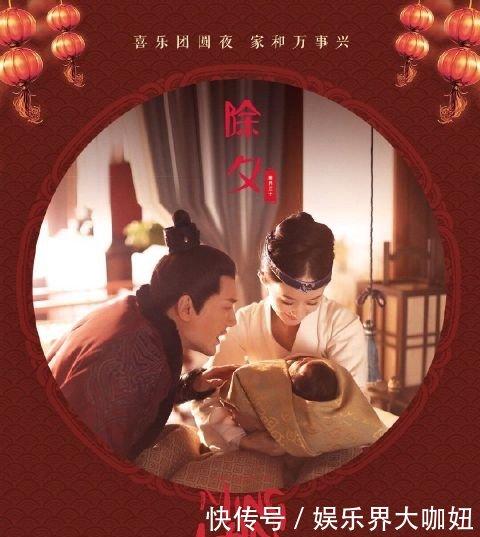 冯绍峰赵丽颖再传离婚冯绍峰终于忍不住亲自上线回应