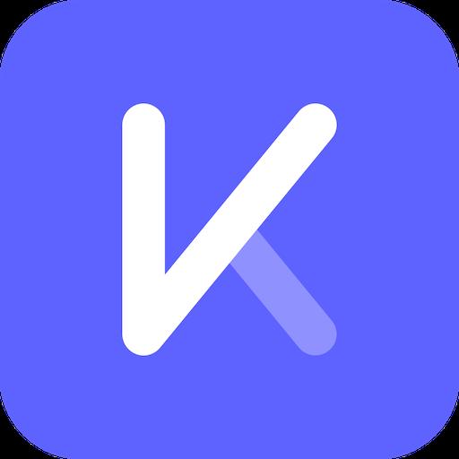 KitaV2.2.6.3