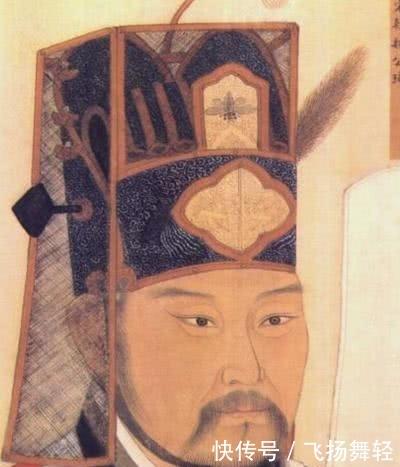 自豪!这些历史上的名人,都是河南安阳人