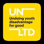 UN LTD workplace giving