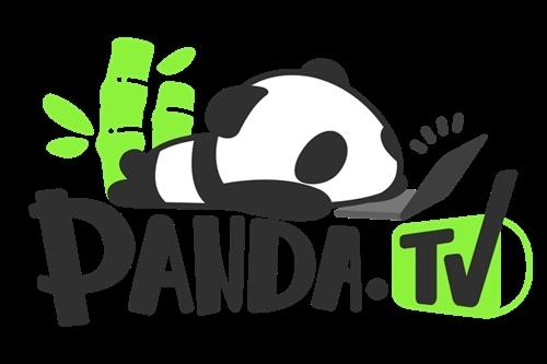 熊猫直播周年庆 111台iPhone7疯狂来袭