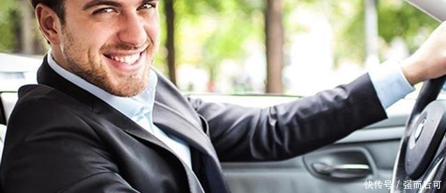 别心疼钱!买了辆低配车,这4项配置最好加装一下!安全又实用