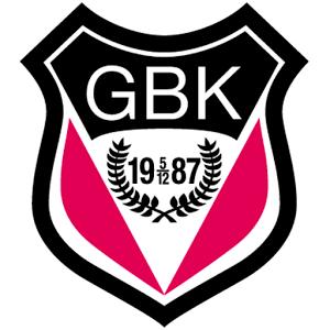 Granlo BK