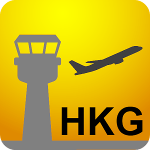 Hotels Near H.K. Airport