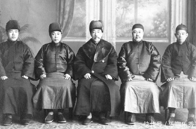 亚洲第一兵工厂为何转向民用市场,东北民脂民