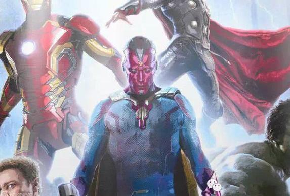 蜘蛛侠献身《复仇者联盟3》,蚁人星爵排队中首页.jpg