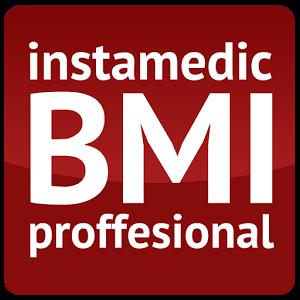 BMI Calculator (cm/kg)