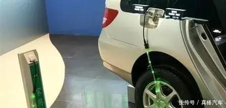 中日突然联合宣布,还没买车的都笑了,汽车市场将迎来大改革!