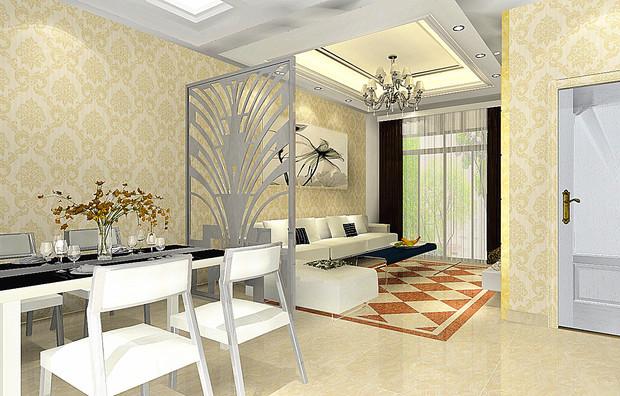家里装修是用瓷砖还是木地板好?