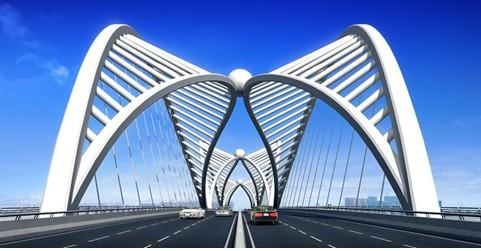 最全路桥施工知识90问(1) - 独上高楼 - 止于至善