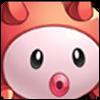 红盔蟹1.png