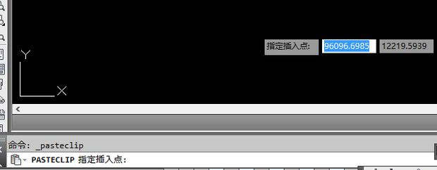 EXCEL粘贴到出现到cad粘贴问题?_360切换cad2007三维问答怎么图片