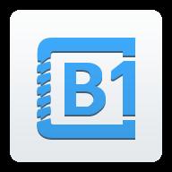 B1文件管理器