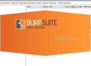 【好书推荐】BurpSuite 实战指南(附下载地址)