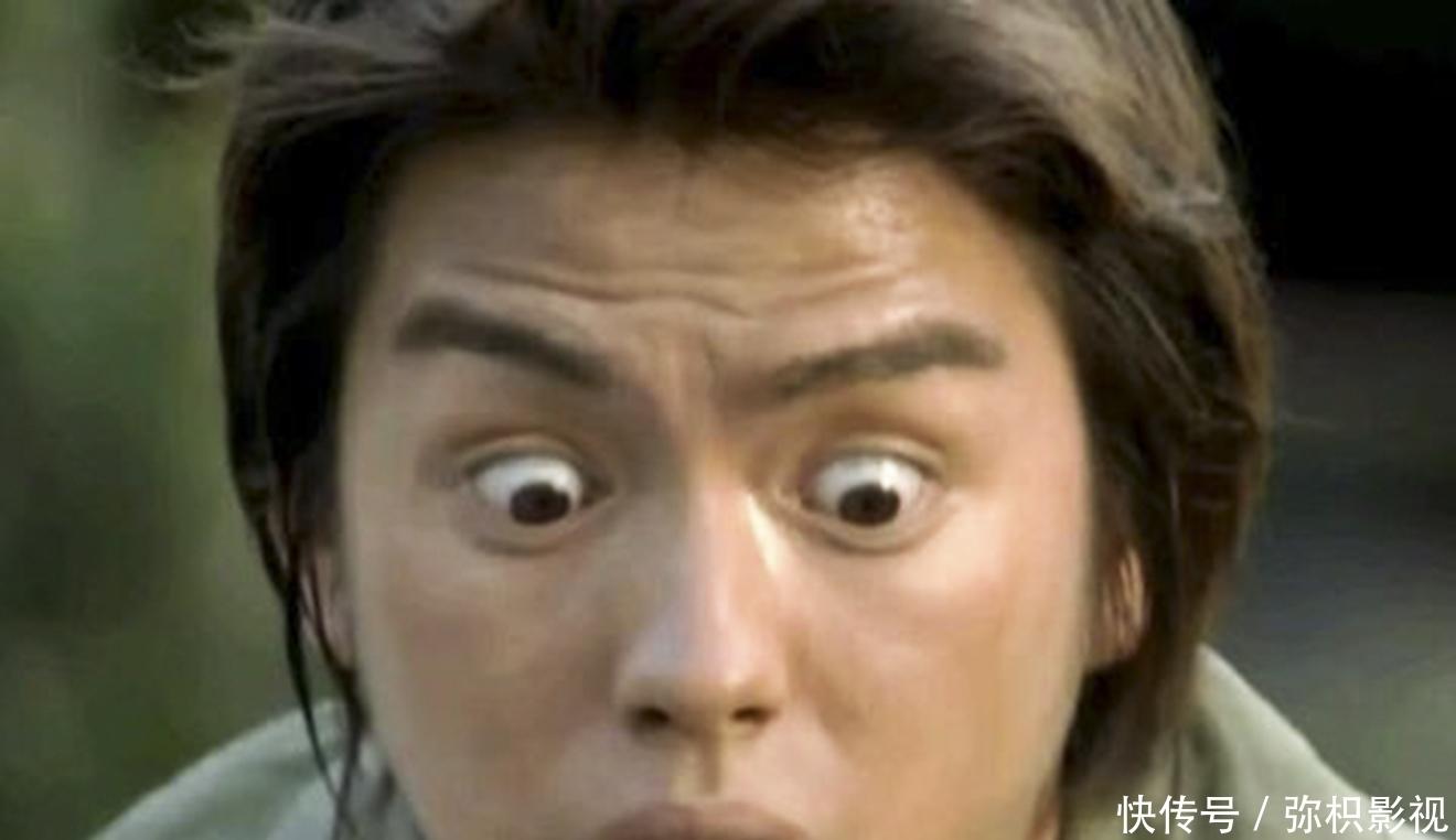 假面表情五组表情的骑士虾饺:相信我,你也可劈爆笑包心图片