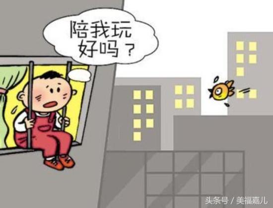 过来人经验!中国家庭赴美生子,这些事儿必须注意!