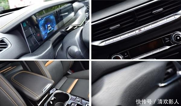 互动T77试驾评测,3D美女与你车上奔腾黑男人美女和!图片