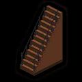 铁血酒庄 楼梯2.png