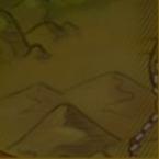 地图5-3.jpg