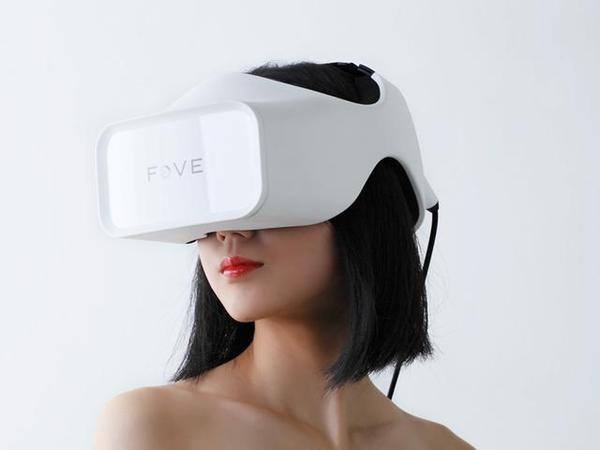 VR原理7.jpg