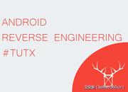 【技术分享】Android应用逆向工程
