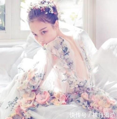 新娘晚礼服发型图片有哪些晚礼服发型怎么设计好看