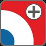 RA Paraguay