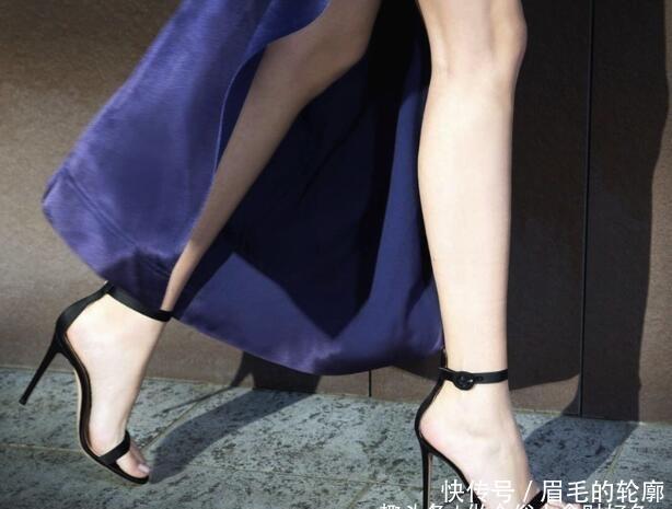 """别人买的是美鞋,你买的简直是""""刑具"""",凉鞋到底要怎么选呢?"""