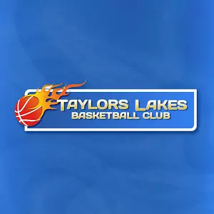 Taylors Lakes Basketball Club