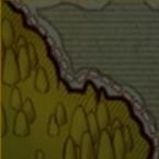 地图4-1.jpg