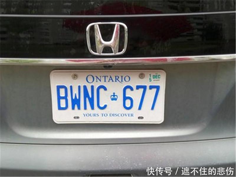t01bb72cfb6854363c6.jpg