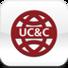 华为UC&C资料