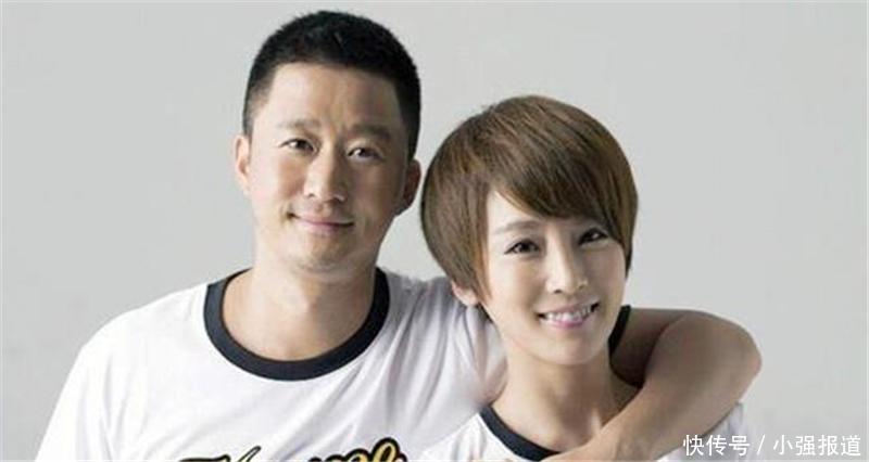 娱乐圈最旺夫的5位女星,谢楠、孙俪上榜,你最喜欢谁?