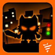 野猫:刀锋战士 修改版