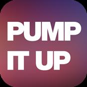 Pump it upV1.6.2