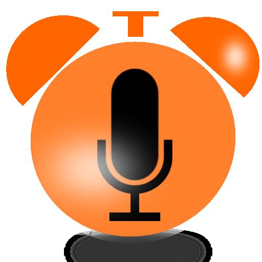 语音闹钟免费下载|语音闹钟手机版下载 - 安卓市场