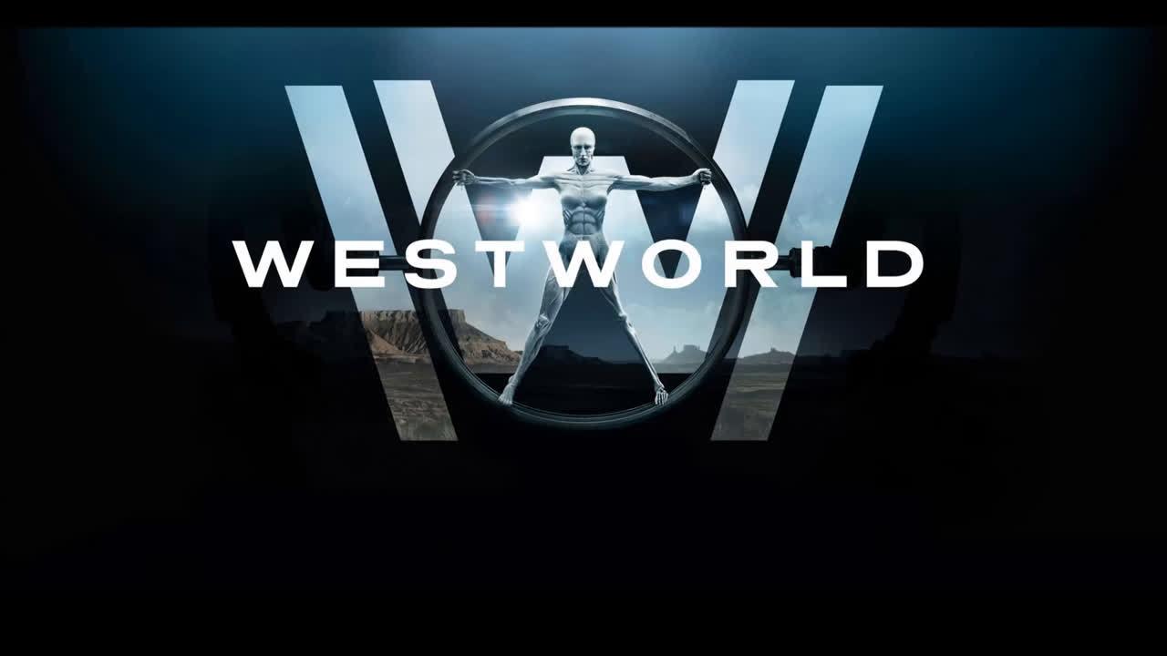 《西部世界》编剧加盟《最后幸存者2》游戏开发团队