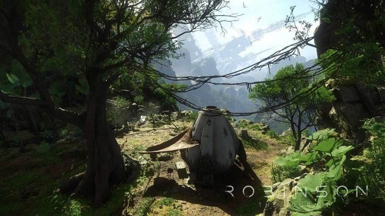 Crytek怎么会沦落到拖欠工资呢? (17).jpg