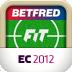 年欧锦赛应用2012