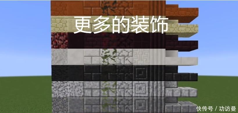 t01c06cc76998d6338f.jpg