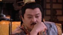 运动肥侠:皇上得知前线全军覆没,皇后提议将杨家关入天牢